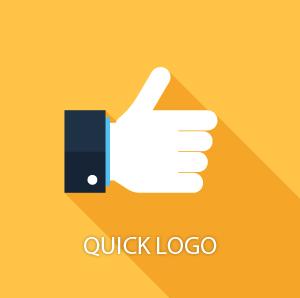 Quick Logo Design quicklogo on Pinterest